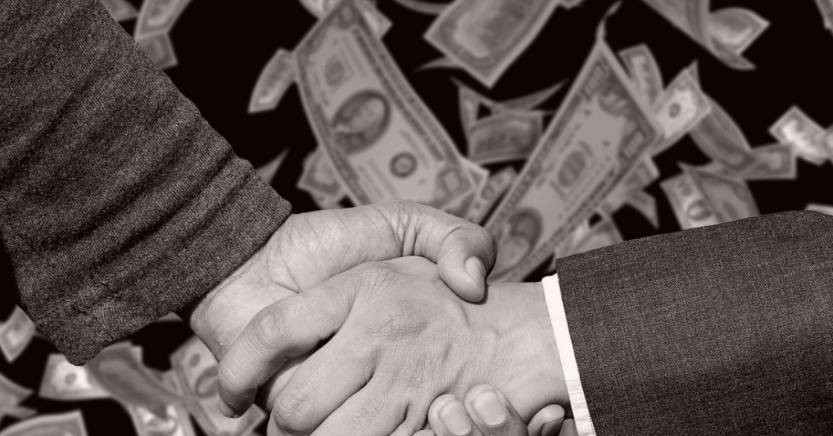 Jak wybrać wiarygodnego brokera Forex
