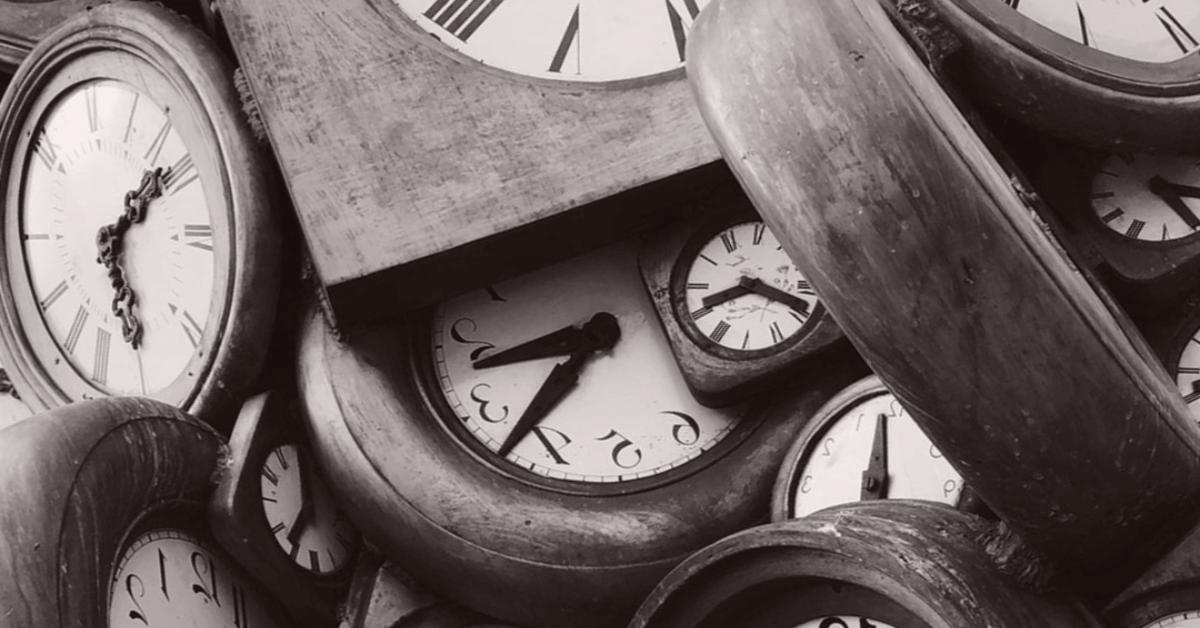 Godziny rynkowe Forex: czasy i sesje handlowe