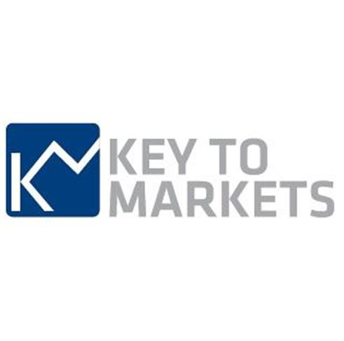 Key To Markets Forex Broker Introduction