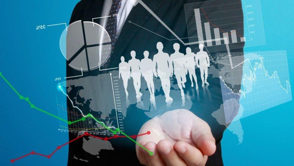 Trader's Way Broker Wprowadzenie